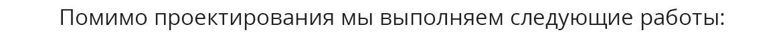 a0f005ffd690e6a61fe8d13025f81d4c68f7181b.png (1170×64)